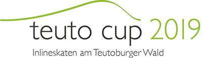 TeutoCup 2019
