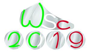 WSC 2019