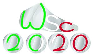 WSC 2020