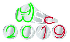 Y-WSC 2019